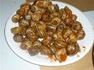 soirée escargots_250