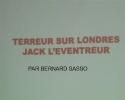 JACK  L'EVENTREUR_46