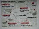 JACK  L'EVENTREUR_54